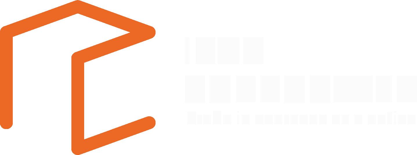 IranCorrugated